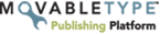 Moveabletype logo.png