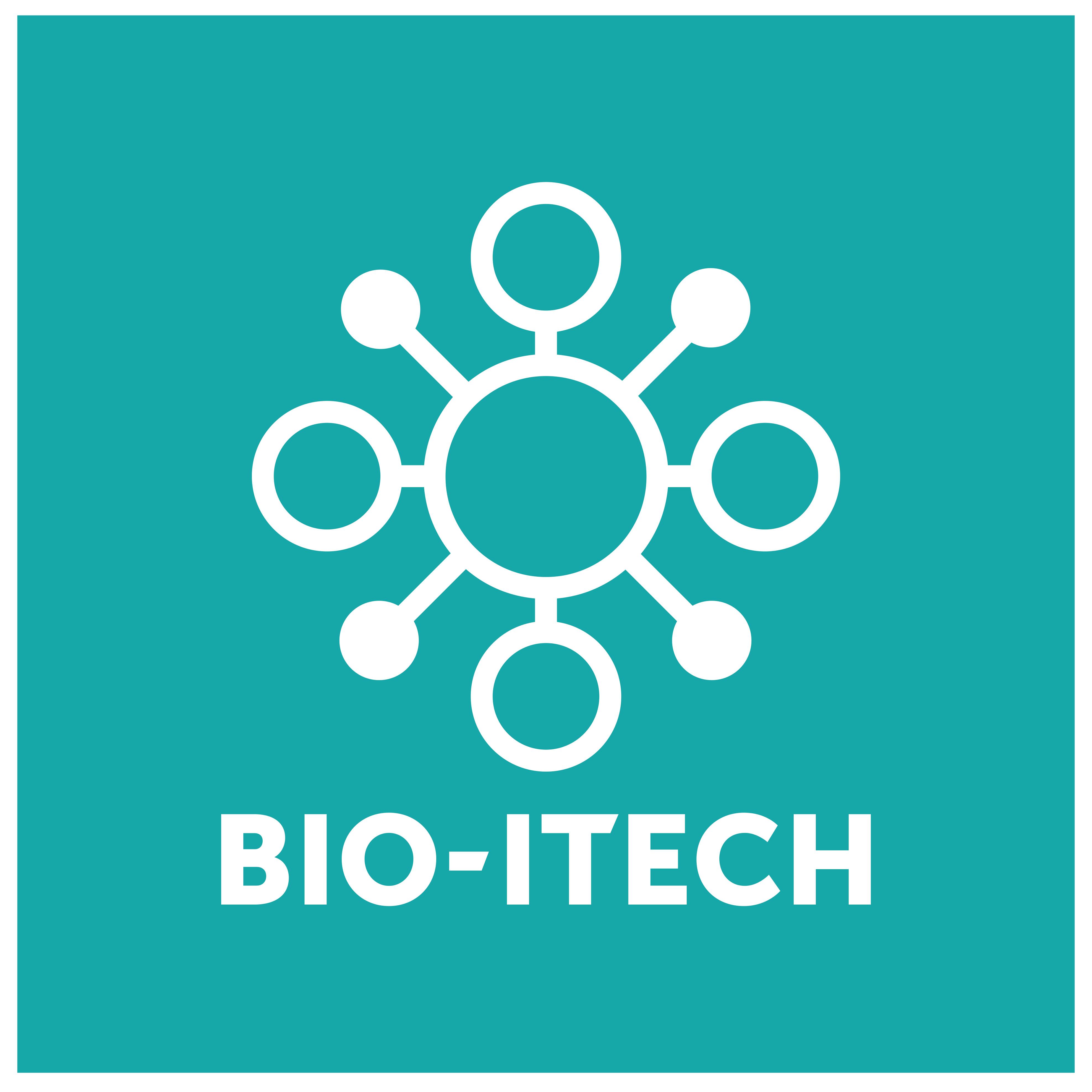 Bio-itech-logo.jpg