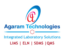 Agaram Technologies Pvt. Ltd.