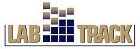 Labtrack logo 205px.jpg