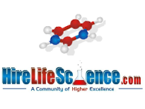 HireLifeScience.com