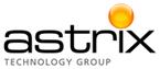 Astrix 145.jpg
