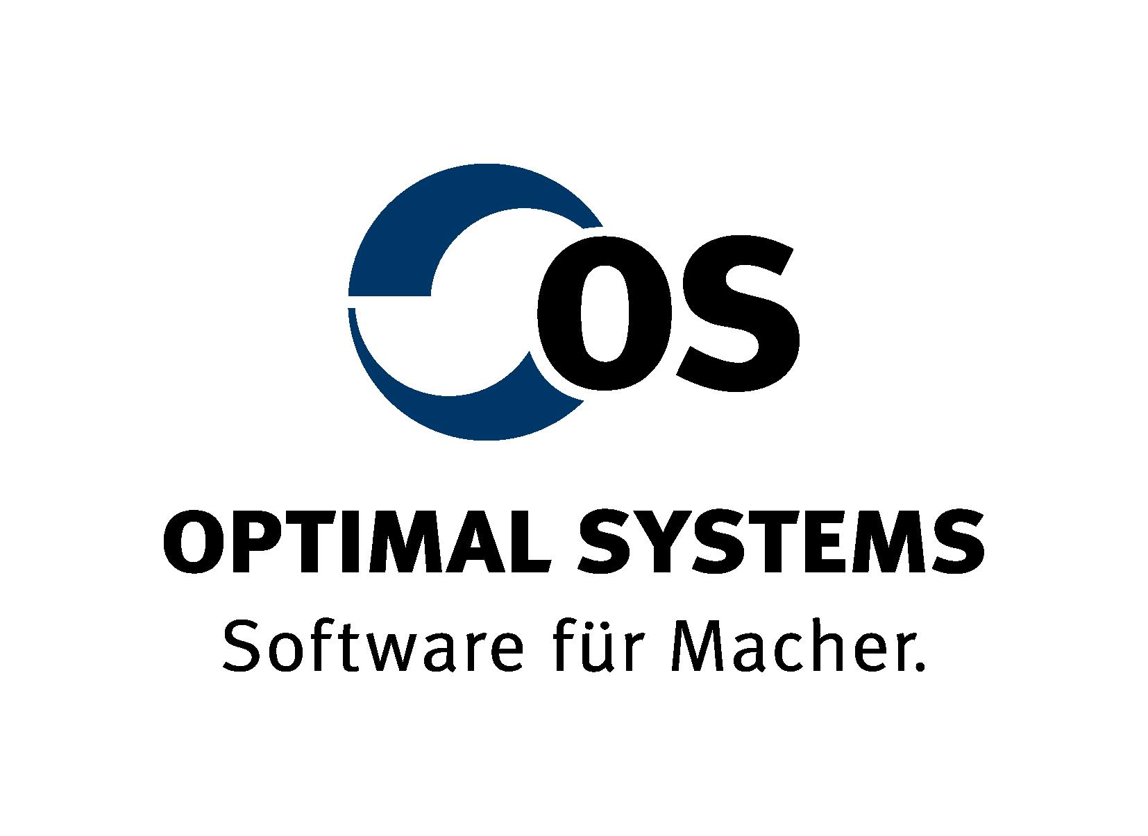 Optimal Systems Gmbh Limswiki