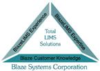 Blaze Systems Corporation