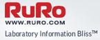 RURO, Inc.