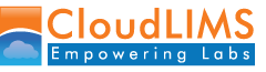 CloudLIMS.com, LLC