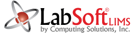 Labsoft LIMS logo.png