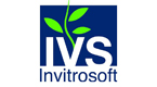 Invitrosoft Software Solutions oHG