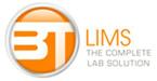 BTLIMS Technologies