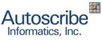 Autoscribe Ltd.