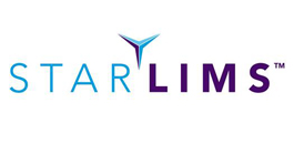 STARLIMS Corporation
