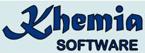 Khemia Software, Inc.